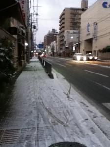 Photo 2014-12-18 6 47 38