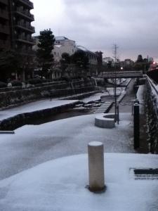 Photo 2014-12-18 6 55 36