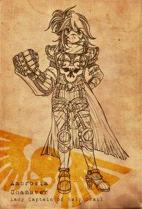 ambrosia-chamaver-armor