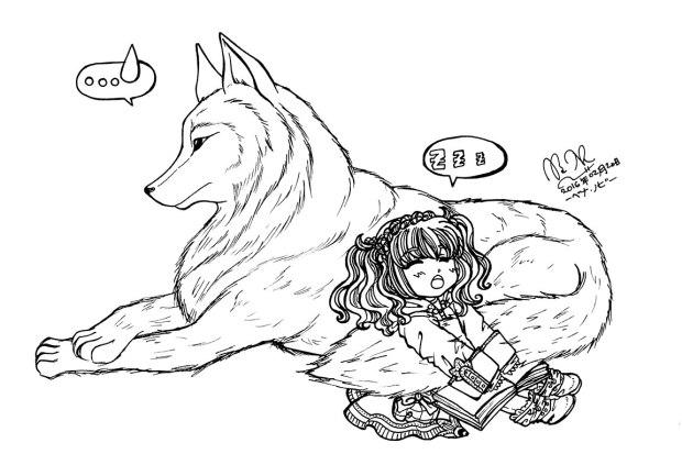 rukhe-wolf-n-faye-small