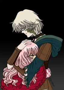 faye-x-rukhe-hugging-small