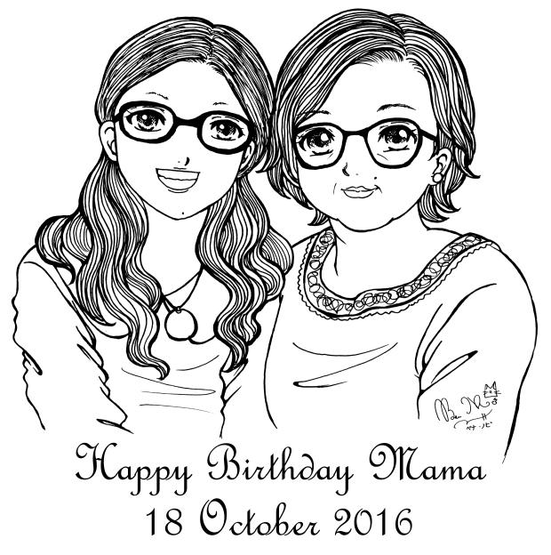 mama-birthday-present-2016