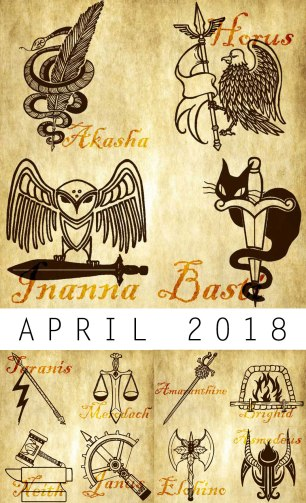 April-2018-Hilite