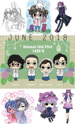June-2018-Hilite