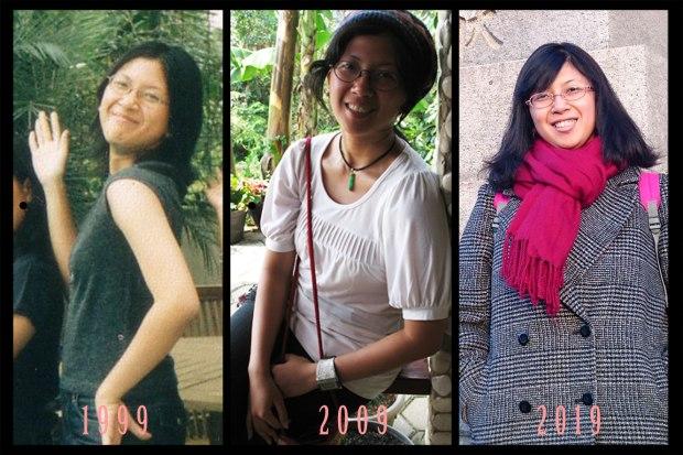 10-n-20-years