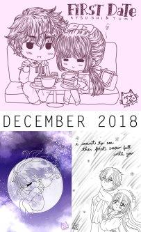 december-2018-hilite