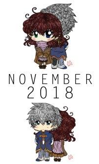 november-2018-hilite