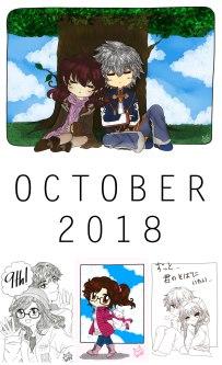 octo-2018-hilite